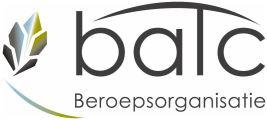 Logo BATC (1)